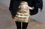 la-modella-mafia-New-York-Street-Style-Fall-2012-via-Vogue.fr-2