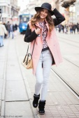 light-pastel-colours-womens-fashion-1