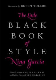 little-black-book-style