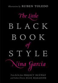 little-black-book-style