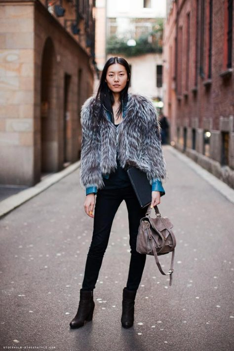liu-wen-off-duty-look-fur-coat
