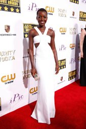 Lupita-Nyongo-Critics-Choice-Awards-2014