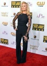 Margot-Robbie-Critics-Choice-Awards-2014