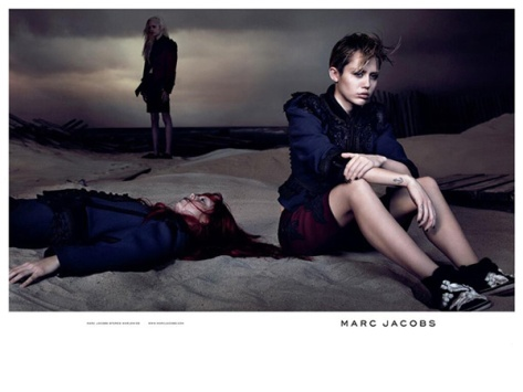 miley-cyrus-marc-jacobs-ad-01082014