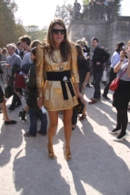 modepilot-trend-gold-streetstyle-fashion-week-paris-mode-blog
