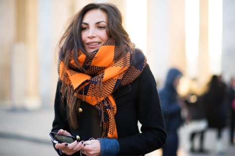 paris-fashion-week-fall-winter-2013-streetstyle-2