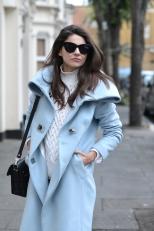 pastel-blue-coat-f