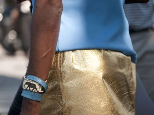 pfw-street-style-day-five-009-de