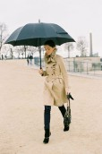 pfw-street syle-umbrella