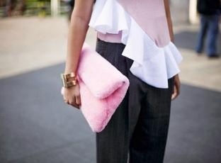 Pink-Bag-Vogue