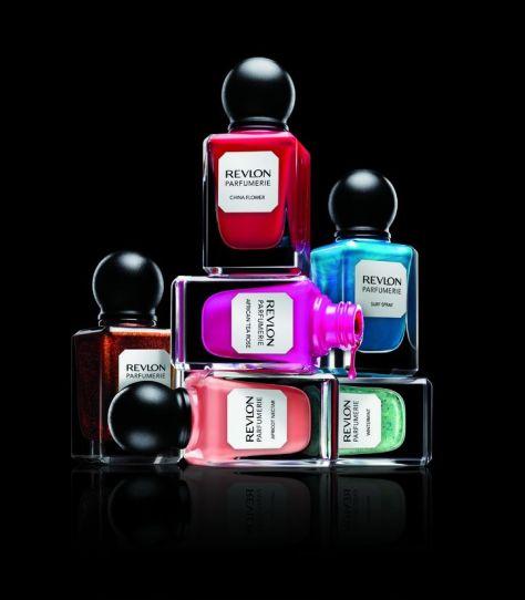 revlon-scented-nail-polish-w724