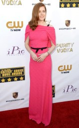 rs_634x1024-140116174708-634.Amy-Adams-Critics-Choice-Awards.ms.011614
