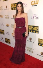Sandra-Bullock-Critics-Choice-Awards-2014
