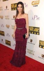 Sandra-Bullock-Critics-Choice-Awards-2014