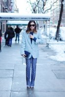 sky-blue-cotton-mens-fit-stella-mccartney-blazer