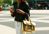 street-style-gold-satchel-bag