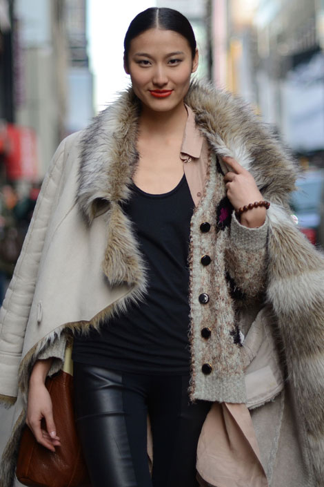 Stylish-Winter-Street-Style-Trends-2012