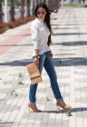 zara-color-blanco-mango-camisas-blusas-1~look-main-single