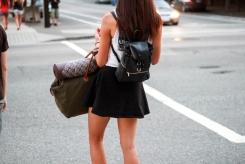 backpack-street-style.jpg?w=960