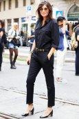 la-modella-mafia-Emmanuelle-Alt-street-style-in-Milan