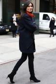 la-modella-mafia-New-York-Fall-2013-Fashion-Week-street-style-Emmanuelle-Alt-chief-fashion-editor-at-Vogue-Paris-4