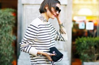 milan-street-stylefall-2012-stripped-shirt