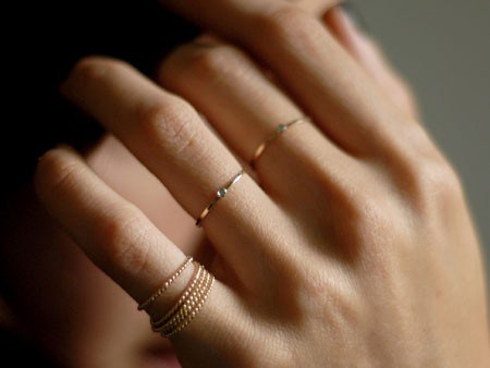 skinny-stacking-rings