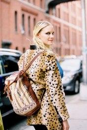 streetstyle-backpack2