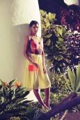 140203-Primark-LON-Yellow-Skirt-026