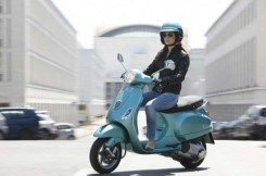 2012-Vespa-LX-and-S-125150-3V-Specifications-588x391