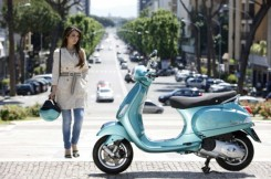 2012-Vespa-LX-and-S-125150-3V-View-588x391