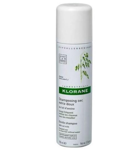champo-seco-extra-suave-de-aveia-spray-klorane~209363