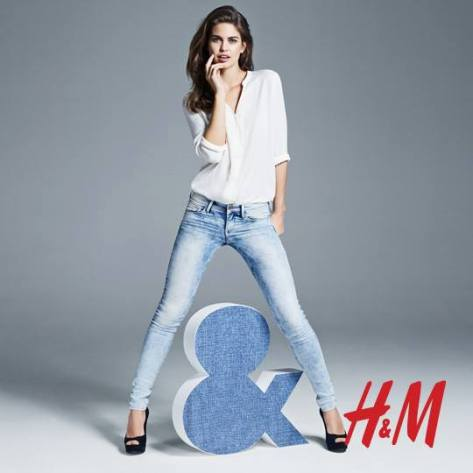 Denim-Spring-Blues-Embroidered-Jeans-for-Men-Women-By-HM-8