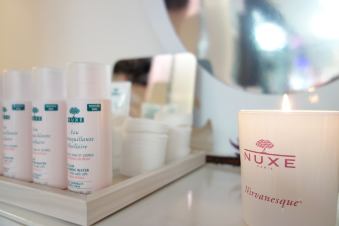 Beauty & Style Day – parte I