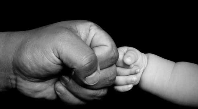 Sugestões para o Dia do Pai
