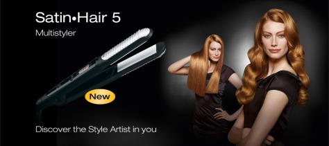 ph-stage-satin-hair-5-multistyler-esw-za