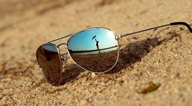 Fashion Tip – Óculos de sol por menos de 20€