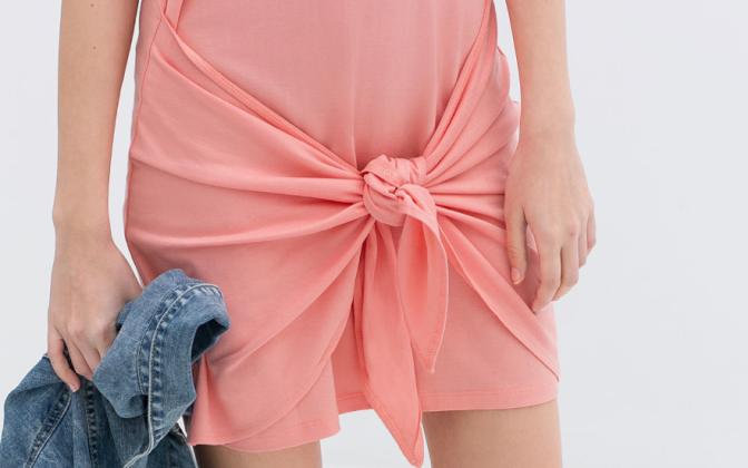 Fashion Tip – Vestidos por menos de 20€