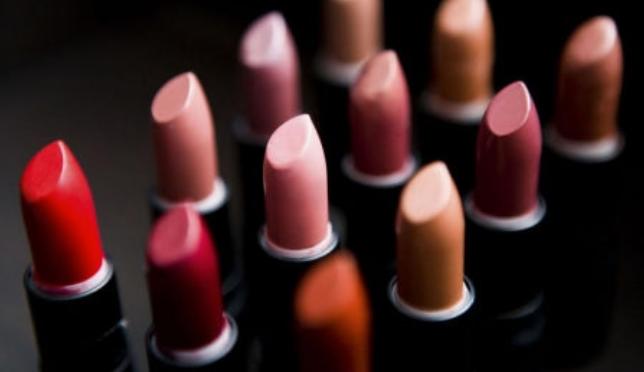 Beauty Tip – Lábios na moda