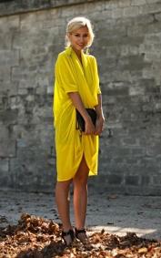 street-style-yellow-dress-2
