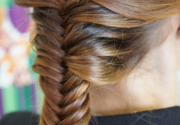 Beauty Tip – Penteados de verão: tranças