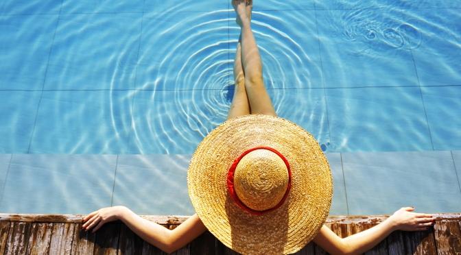 Ainda falta muito para as férias?