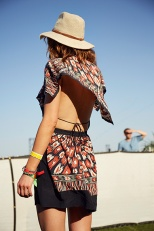 041414_Coachella_Street_Style_2014_slide_14