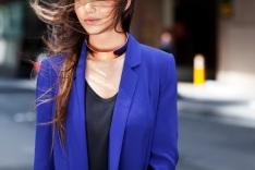 Blue-Blazer-street-style