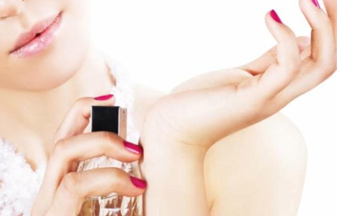Sugestões Dia da Mãe #2 – Perfumes