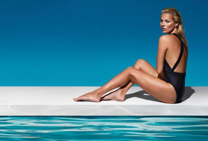 Beauty Tip – Preparar o corpo para o Verão (com desconto)