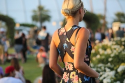 coachella-fashion-2014-summer-3