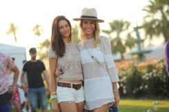 coachella-summer-fashion-inspiration-5