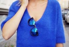 la-modella-mafia-moel-off-duty-street-style-blue