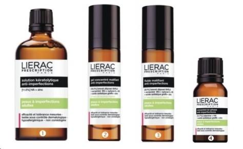 lierac-prescription